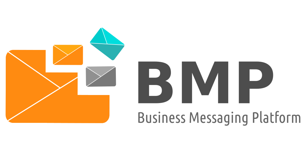 Bulk Messaging | Sri Lanka