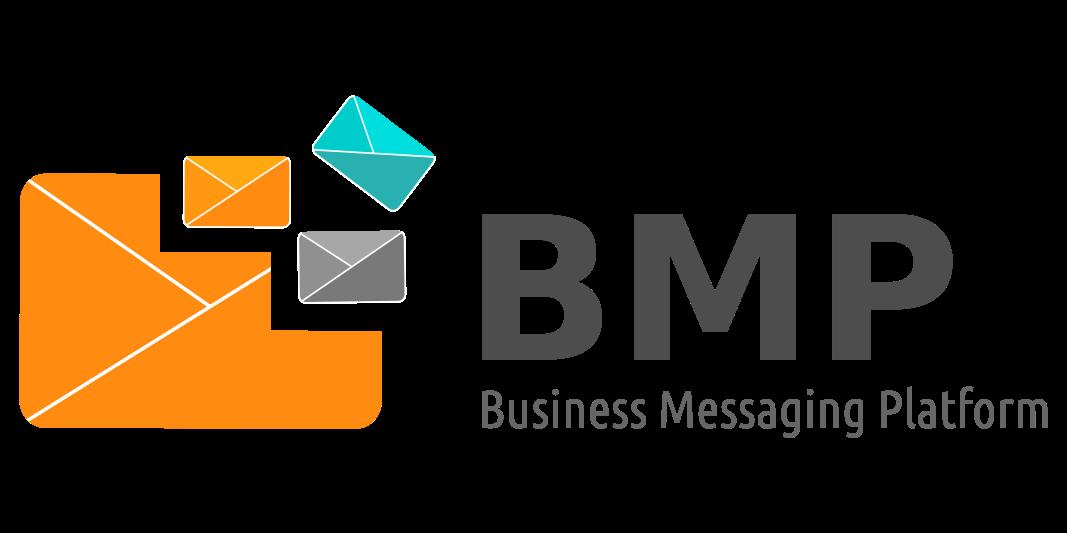 Bulk Messaging | Sri Lanka